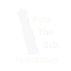 Pass The Salt Photography
