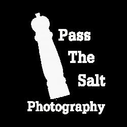 Pass The Salt Photography